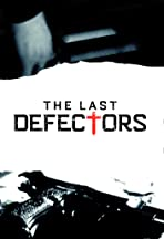 The Last Defectors