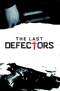 The Last Defectors