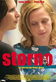 Storno Poster