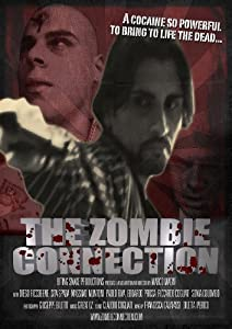 French movies downloads free The Zombie Connection Italy [mkv]