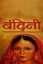 All Shows of NDTV imagine/Imagine TV - IMDb