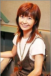 Satomi Kôrogi Picture