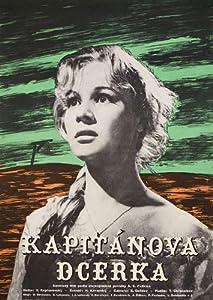 Kapitanskaya dochka