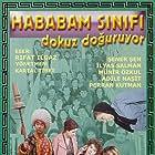Hababam Sinifi Dokuz Doguruyor (1978)