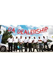 Da Dealership