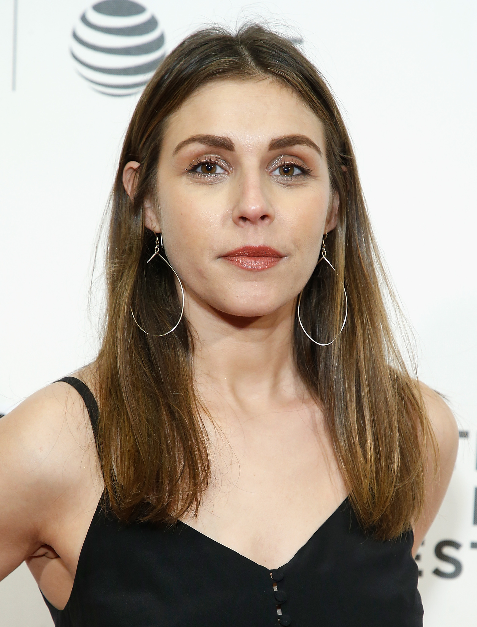 Lili Mirojnick She has appeared in guest roles in episodes of various television series, and may be best known for her main cast role as det. https m imdb com name nm2055623 mediaviewer rm1378103296