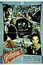 Jealousy (1953) Poster