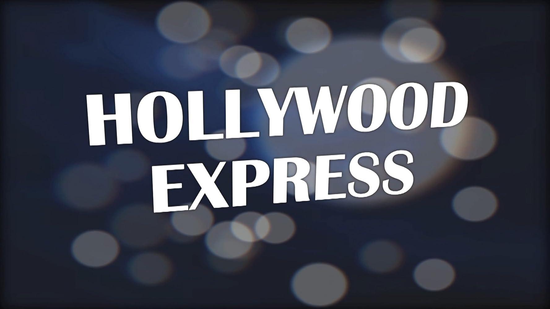 Hollywood Express