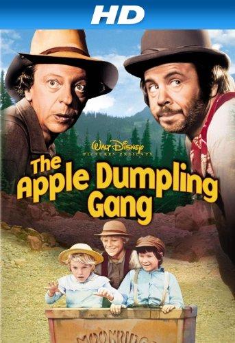 The Apple Dumpling Gang download