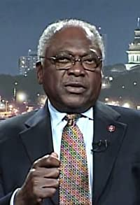 Primary photo for James Clyburn