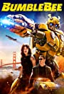 Hailee Steinfeld Joins Bumblebee in First Transformers Spin-Off
