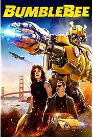 Download Bumblebee (2018) Movie