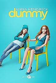 Dummy (2020– )