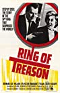 Shadow of Treason (1964) Poster