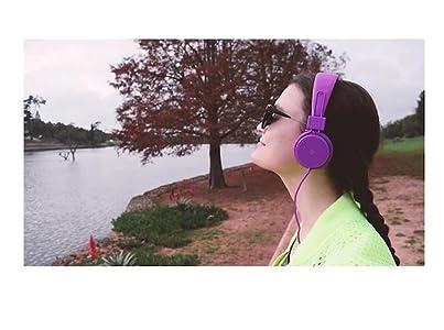 ipod ready movie downloads Wellness Diary by Zantedeschia Cooper [320p]