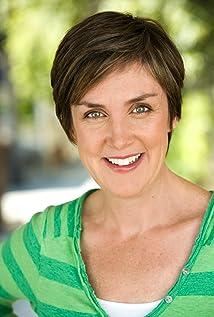 Kate Prendergast Picture