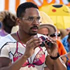 Damon Wayans Jr. in Barb and Star Go to Vista Del Mar (2021)