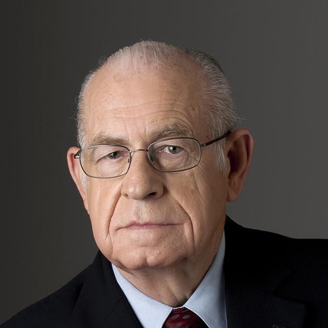 Carl Kasell