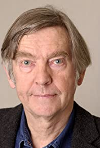 Primary photo for Tom Courtenay