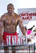 Old Spice: 80th anniversary of Old Spice