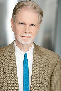 Roy Allen III Picture