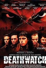 ##SITE## DOWNLOAD Deathwatch (2002) ONLINE PUTLOCKER FREE
