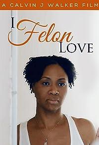 Primary photo for I Felon Love