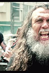 Primary photo for Slayer: Repentless