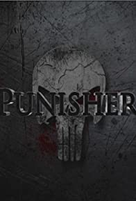Primary photo for Punisher: Diverging Part 1