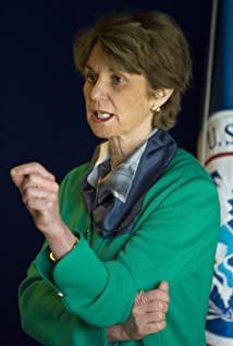 Kathleen Kennedy Townsend Picture