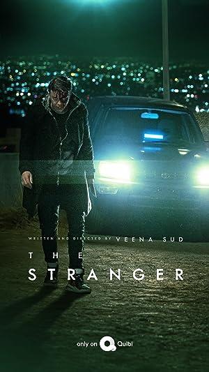 دانلود زیرنویس فارسی سریال The Stranger 2020 فصل 1 قسمت 9 هماهنگ با نسخه WEB-DL وب دی ال