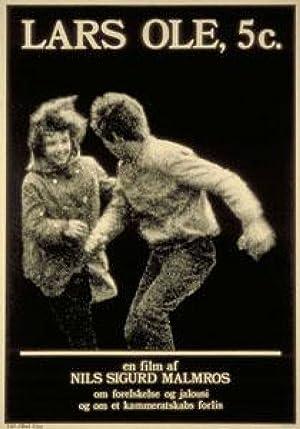 Lars Ole, 5c 1973 with English Subtitles 11