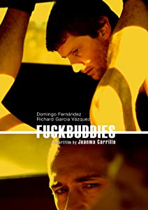 Hollywood movie mkv download Fuckbuddies by Juanma Carrillo [1280x720p]