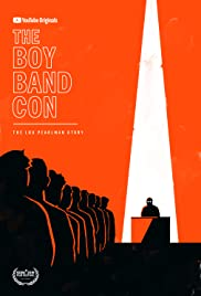 The Boy Band Con: The Lou Pearlman Story (2019) 720p download