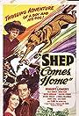 Shep Comes Home