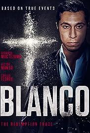 Download Filme Blanco Torrent 2021 Qualidade Hd
