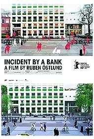 Händelse vid bank (2010)