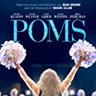 Diane Keaton in Poms (2019)