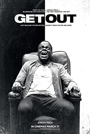 Free Download & streaming Get Out Movies BluRay 480p 720p 1080p Subtitle Indonesia