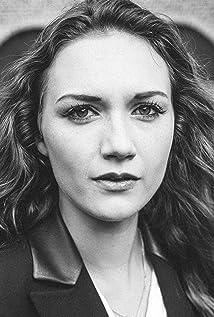 Anna Demetriou Picture