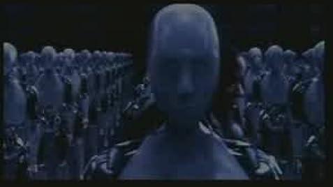 I Robot 2004 Imdb