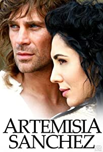 Watch adults movie hollywood online for free Artemisia Sanchez by [[movie]
