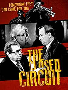 The Closed Circuit movie free download in hindi
