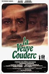 La veuve Couderc movie free download in hindi