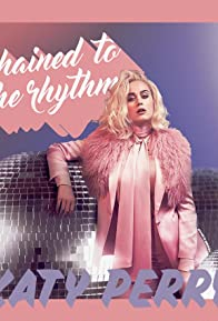 Primary photo for Katy Perry Feat. Skip Marley: Chained to the Rhythm