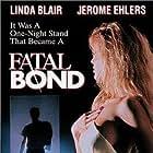 Fatal Bond (1991)