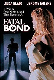 Fatal Bond Poster