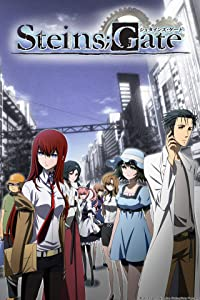 Watch it all movies Steins;Gate [hd1080p]