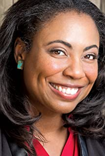 Barbara Marshall Picture