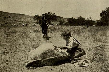 Le site de téléchargement de films The Blotted Brand USA [WEBRip] [720x576] [1020p] (1911) by Allan Dwan